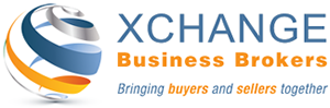 Xchange Business Brokers