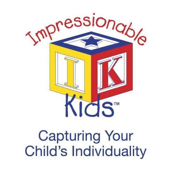 IMPRESSIONABLE KIDS - HILLS DISTRICT - 00770