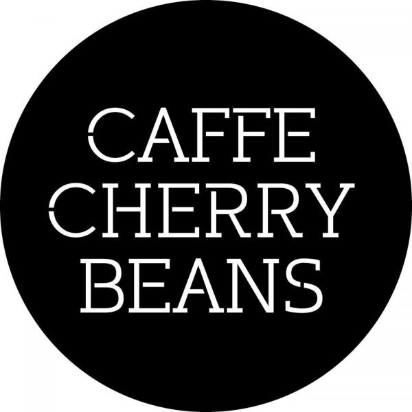 CAFFE CHERRY BEANS - WESTERN SYDNEY - 00736