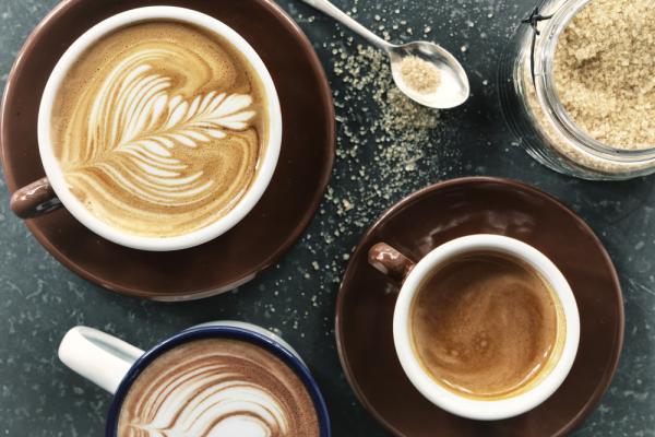 BEST CAFE - $20K TURN OVER - SOUTH WEST SYDNEY AREA - 00794