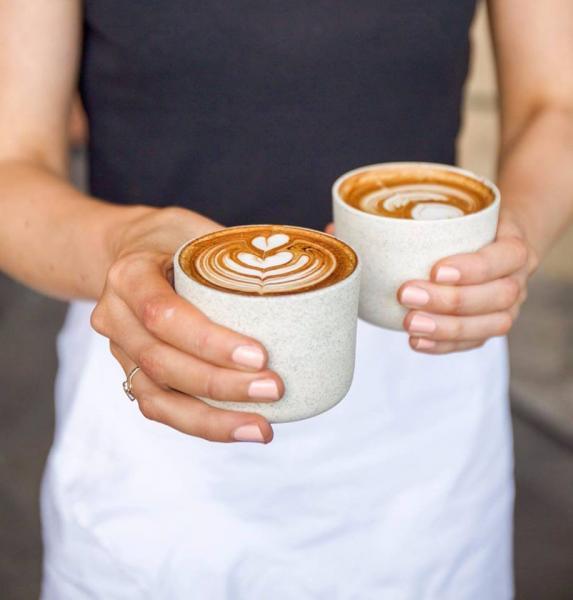 CAFE - PARRAMATTA - JM0710