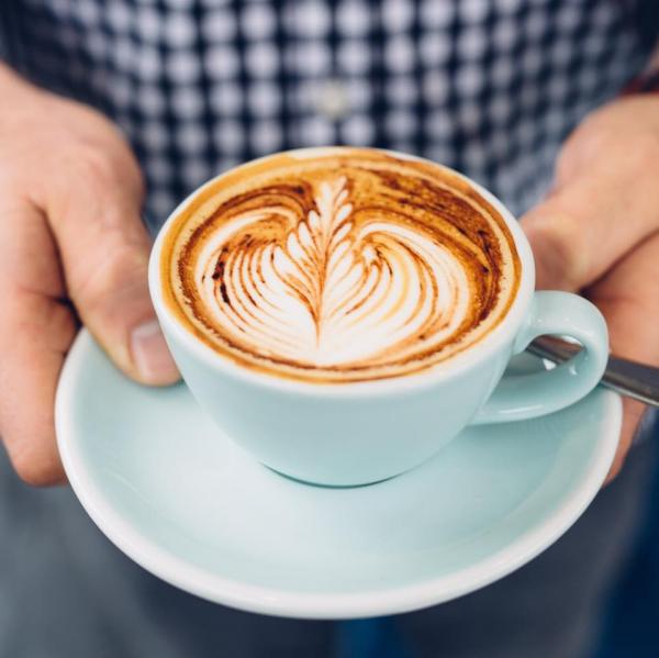 CAFE - CAMPBELLTOWN AREA - NETS OWNER $200K + - 00748