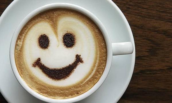 FRANCHISE ESPRESSO - WIWO - 30-35KG COFFEE - MAROUBRA SYDNEY - 00814