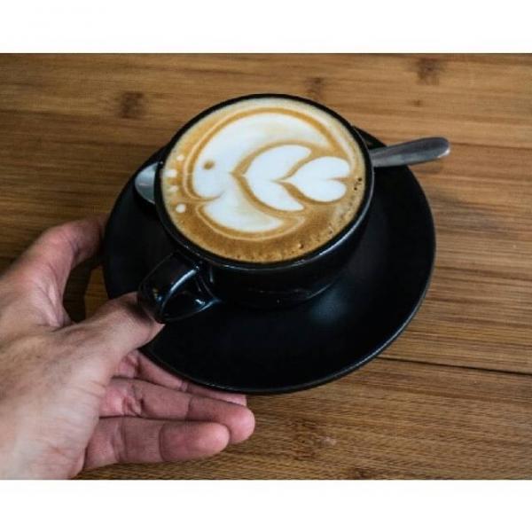 SUTHERLAND CAFE SENSATION - SUTHERLAND SHIRE - 00724