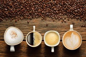 CAFE - SYDNEY - 00728