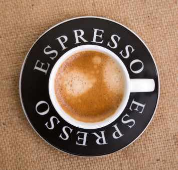 HOLE IN THE WALL ESPRESSO - RENT @ $655PW - PARRAMATTA AREA - 00802