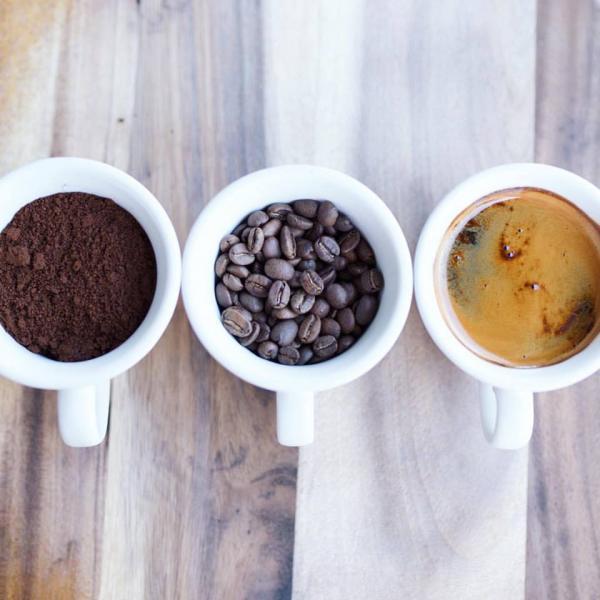 CAFE - CAMPBELLTOWN - JM0720