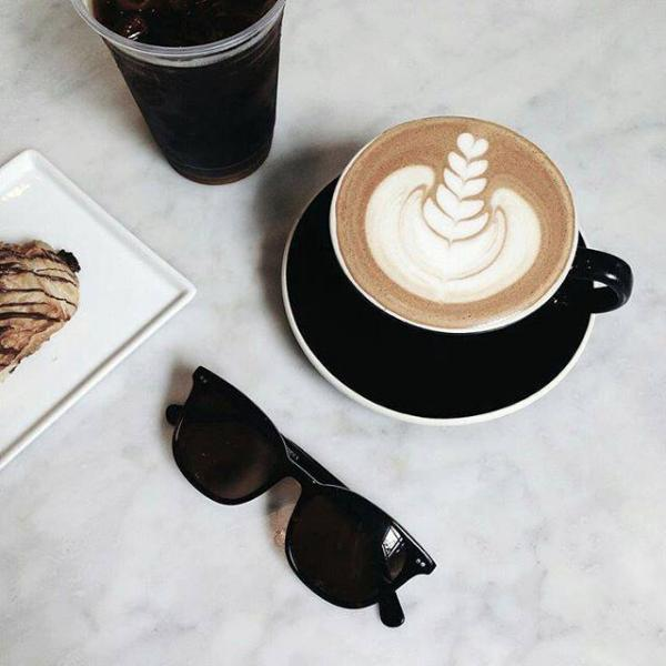 UNDER MANAGEMENT CAFE - BONDI BEACH - 00773