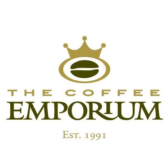 THE COFFEE EMPORIUM - GREATER WESTERN SYDNEY - 00746