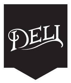 DELI - NORTHERN SYDNEY - 00776