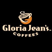GLORIA JEANS KIOSK - HILLS / NORTH WEST - JM0622