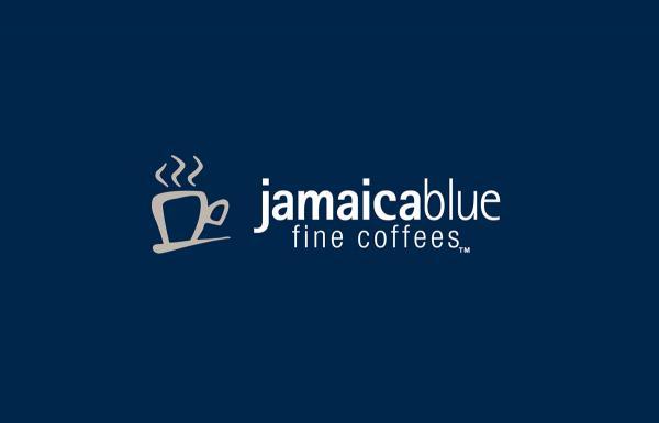 JAMAICA BLUE CAFE - MOUNT DRUITT - 00809