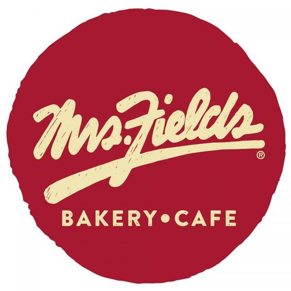 MRS FIELDS COOKIES - HILLS AREA - 00735