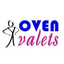 OVEN VALET FRANCHISE - SYDNEY - FROM $25,000 - 00749