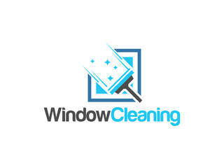 WINDOW CLEANING BUSINESS - COMMERCIAL AND HIGH END RESIDENTIAL - CENTRAL COAST - 00763