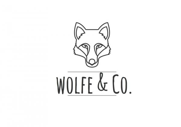 WOLFE & CO CAFE - DURAL - 00751