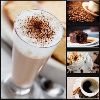 TAKEAWAY / CAFE - WINSTON HILLS - 00709