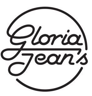 GLORIA JEANS - NEGOTIABLE - HILLS DISTRICT - 00725