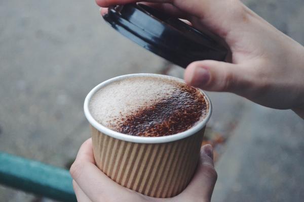COFFEE VAN - $165 RENT PW - EARN $100K+PA - WESTERN SYDNEY / PENRITH AREA -00788
